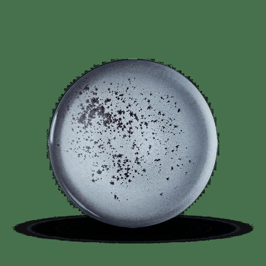 Тарелка 15 см, Callisto