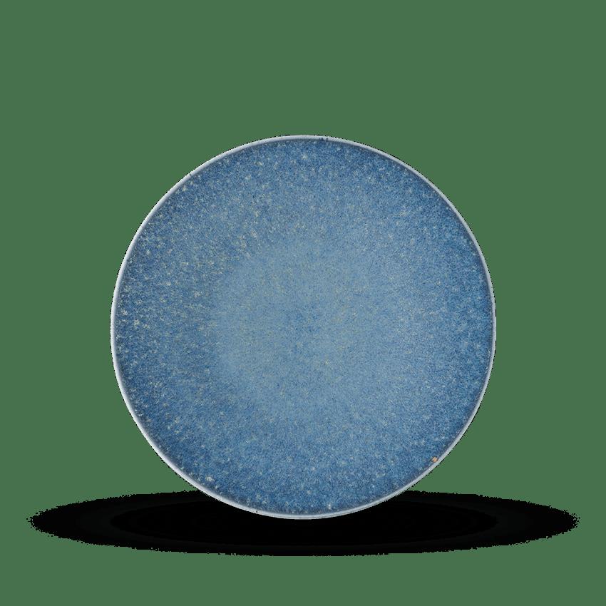 Тарелка плоская 24 см, ARD