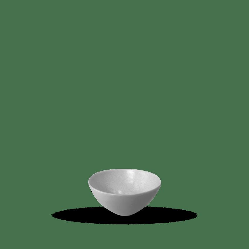 Соусник 11 см, Moon